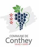 commune-de-conthey