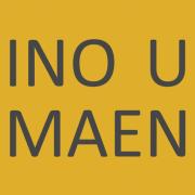 (c) Inoumaen.ch